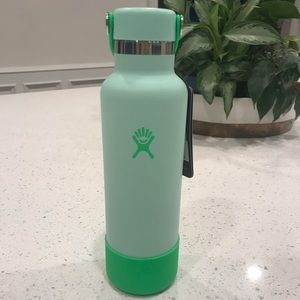 LIMITED EDITION Hydro Flask